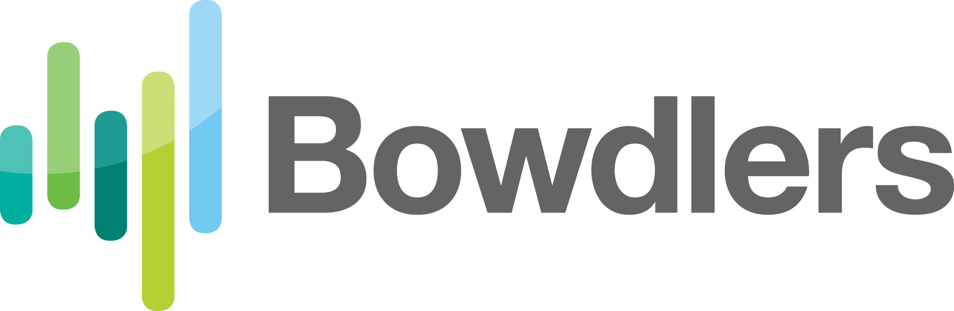 Bowdlers Taxation & Accounting